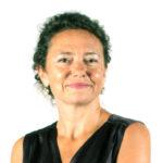 Catherine Truffert