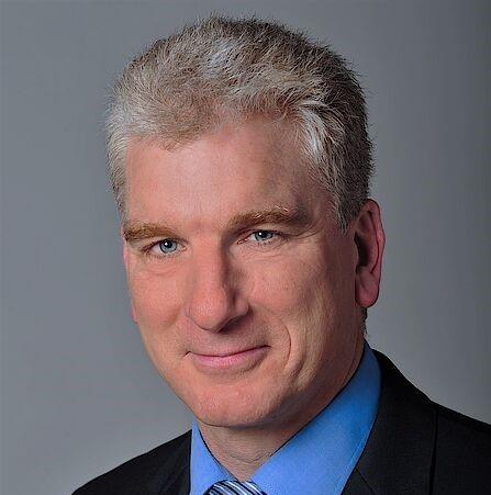 Dirk Orlowsky