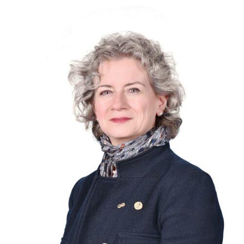 Maria Angela Capello