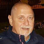 Radu Dimitriu
